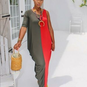 Women Clothing and Accessories